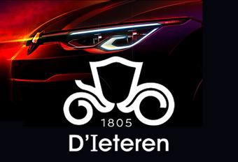 D'Ieteren Auto : 211 emplois sur la sellette et arrêt de l'importation des Yamaha #1