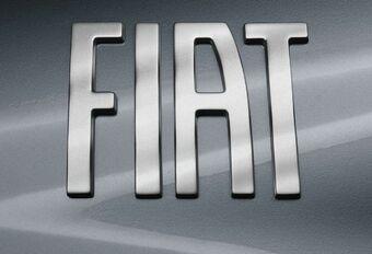 Logo simplifié pour Fiat #1