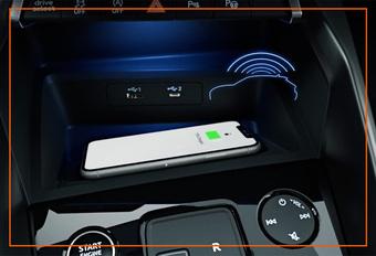 Connectiviteit voor de auto: hoe en waarom? #1