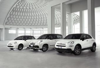 Logiciels de tricherie chez Fiat : vers un nouveau Dieselgate ? #1