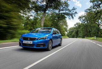Peugeot gaat in de VS online verkopen #1