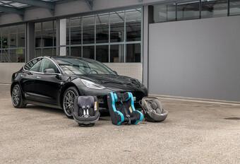Familles nombreuses et voitures électriques font-elles bon ménage?  #1