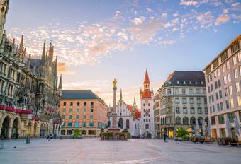 IAA München 2021: er komt verandering! #1