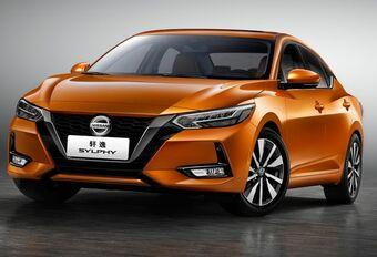 Chine : le marché automobile confirme sa reprise #1