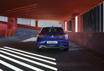 Renault : Christian Stein, nouveau directeur de la communication #1