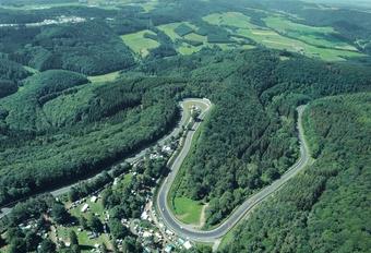 Voorbeschouwing: 24 Uur van de Nürburgring 2020
