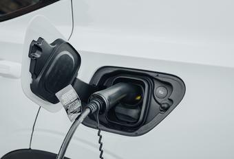 Automobile et environnement : il faut uniformiser les normes #1