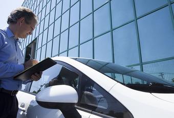 Vivaldi: rijbewijs met punten en elektrische bedrijfswagens #1