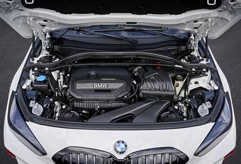 Le ministre allemand veut promouvoir les ventes de véhicules à combustion #1
