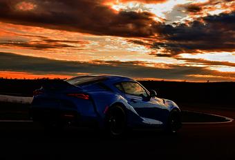 Niet Porsche noch Tesla, maar wat is dan wel het sterkste automerk? #1