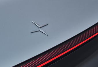 Citroën brengt Polestar in serieuze problemen #1