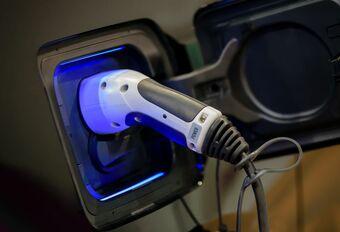 Voiture électrique :  gel de l'indexation de la dépense fiscale #1
