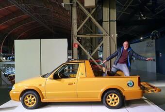 AutoWereld blikt terug op 2020: Steven Appelmans #1