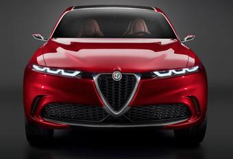 FCA : des VE Jeep, Fiat et Alfa Romeo produits en Pologne #1