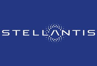 Dit zijn de 14 automerken van Stellantis #1