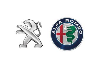 Peugeot et Alfa Romeo ont un nouveau patron #1