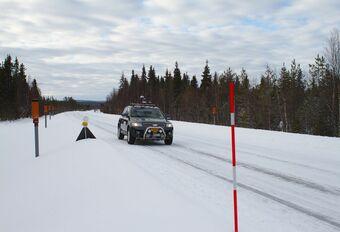 Martti : une voiture autonome un peu spatiale #1