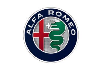 Conditions salon 2021 - Alfa Romeo #1