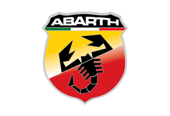 Conditions salon 2021 - Abarth #1