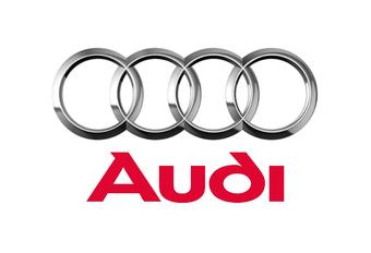 Conditions salon 2021 - Audi #1