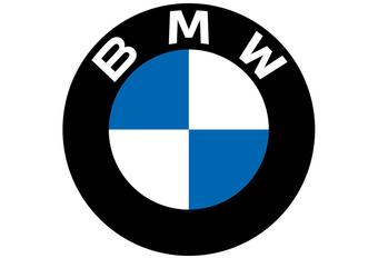 Conditions salon 2021 - BMW #1
