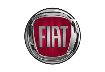 Conditions salon 2021 - Fiat #1