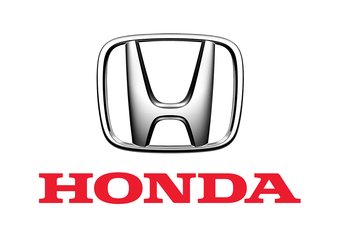 Saloncondities 2021 - Honda #1