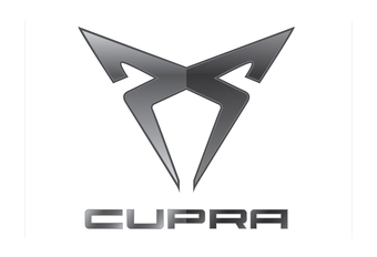 Saloncondities 2021 - Cupra #1