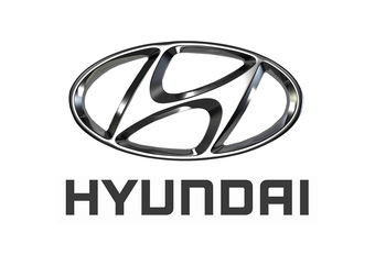 Conditions salon 2021 - Hyundai #1