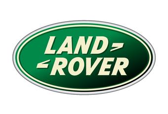 Conditions salon 2021 - Land Rover #1