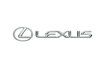 Saloncondities 2021 - Lexus #1