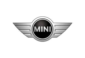 Saloncondities 2021 - Mini #1