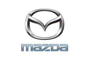 Conditions salon 2021 - Mazda #1
