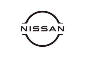 Saloncondities 2021 - Nissan #1