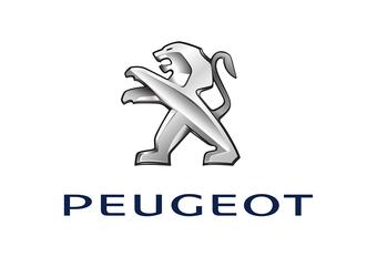Saloncondities 2021 - Peugeot #1