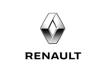 Saloncondities 2021 - Renault #1