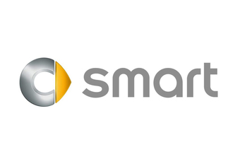 Conditions salon 2021 - Smart #1
