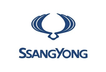 Saloncondities 2021 - SsangYong #1