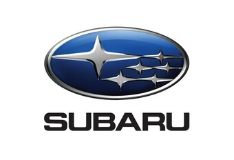 Conditions salon 2021 - Subaru #1