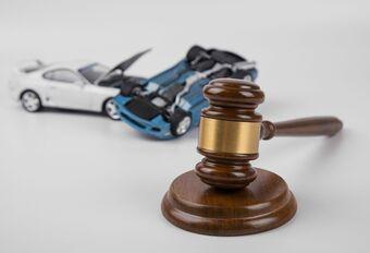 Les assurances centralisent les données des accidents  #1