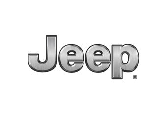Jeep : un petit SUV sur base PSA dès 2022 #1