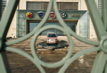 Fiat Chrysler plaide coupable pour corruption aux États-Unis #1