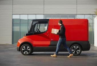 Renault EZ-Flex, recycler une bonne idée #1