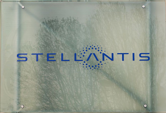 'Stellantis gaat Italiaanse fabriek deels sluiten' #1