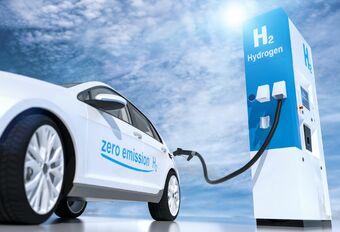 Un hydrogène vert bon marché dans 30 ans ? #1