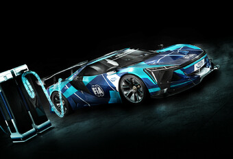 fia-electric-gt-2021