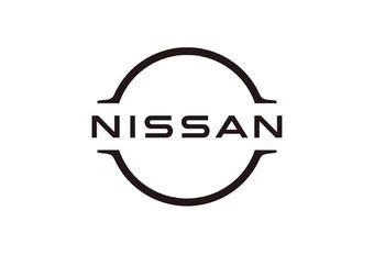 Nissan imite Renault et revend ses parts de Daimler #1