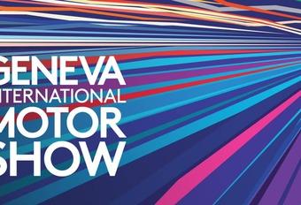 Officieel: Autosalon Genève 2022 van 19-27 februari #1