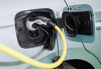 Struikelgevaar - over de doorbraak van de elektrische auto #1