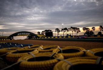 Voorbeschouwing: 24 uren van Le Mans 2021